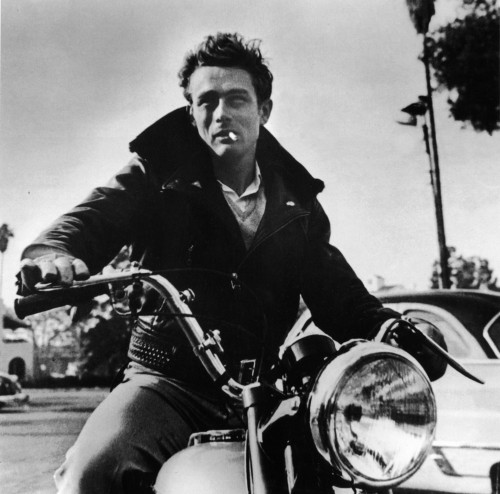 james-dean-leather-jacket