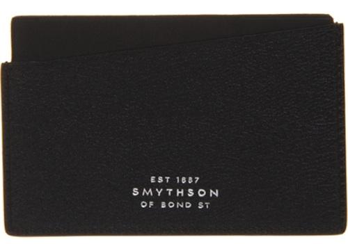 lanvin-wallet