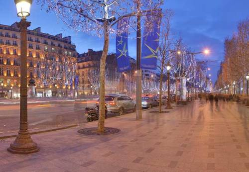 le-champs-elysees