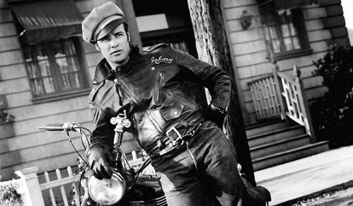 marlon-brando-leather-jacket