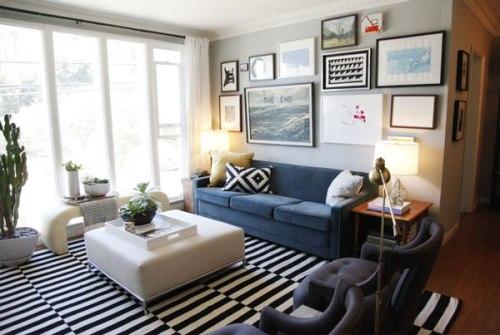 Orlando-Soria-Living-Room