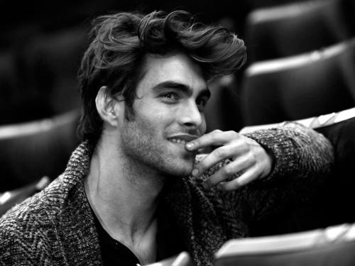 perfect-hair-2