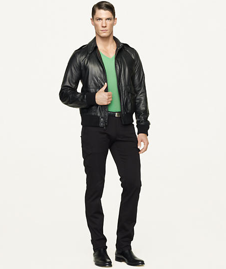 ralph-lauren-leather-jacket-3