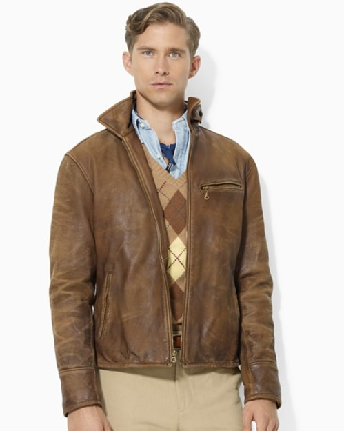 ralph-lauren-leather-jacket