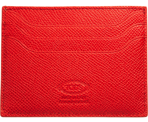 red-wallet
