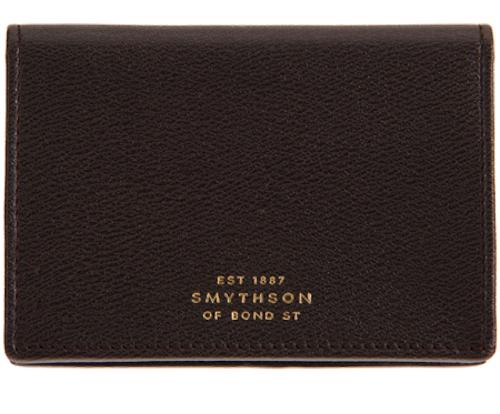 smythson-wallet