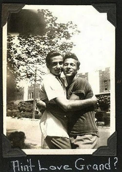 vintage-gay-couple-11