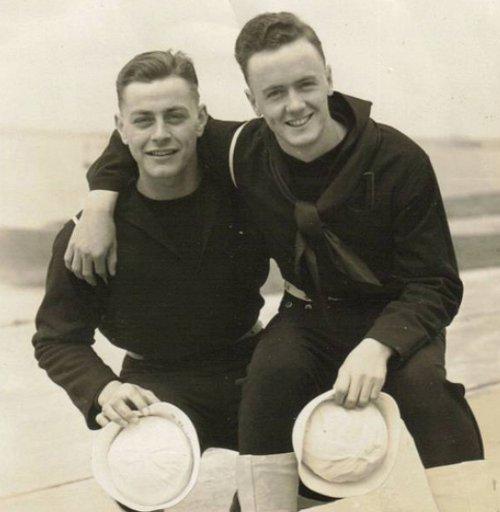 vintage-gay-couple-12