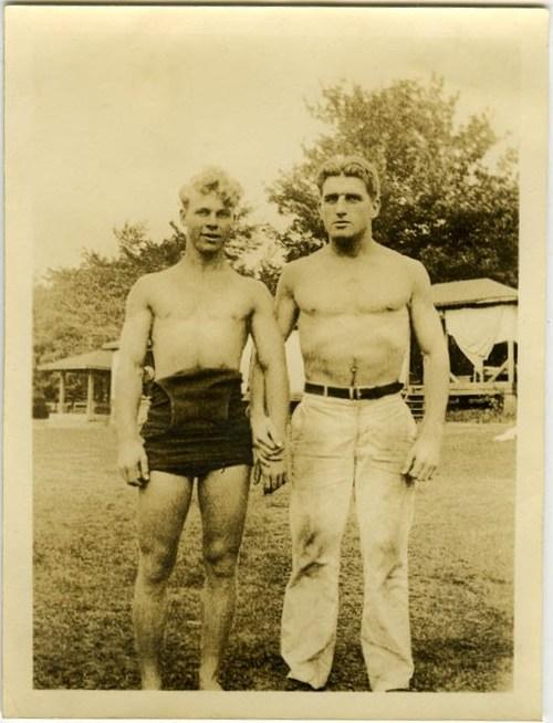 vintage-gay-couple-13