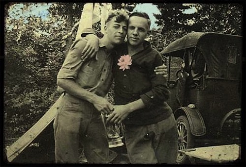 vintage-gay-couple-15