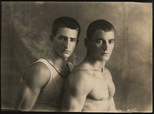 vintage-gay-couple-16