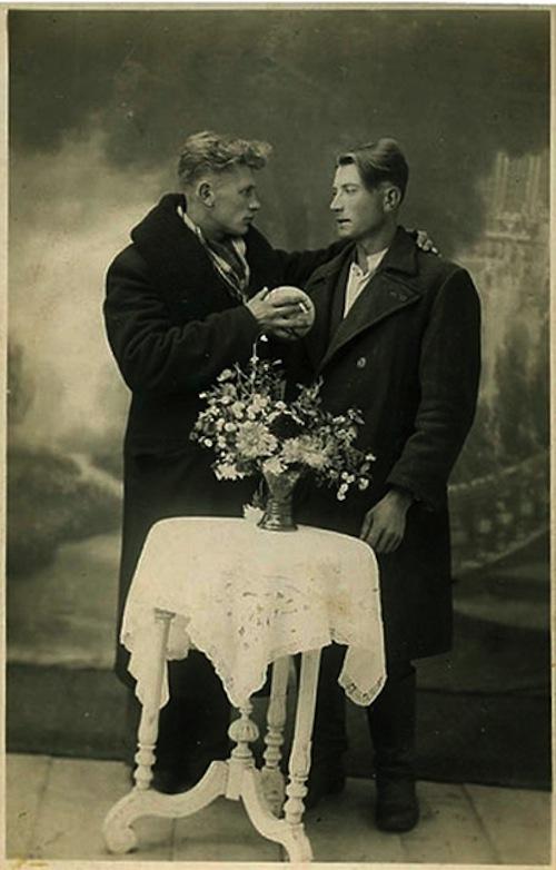 vintage-gay-couple-17