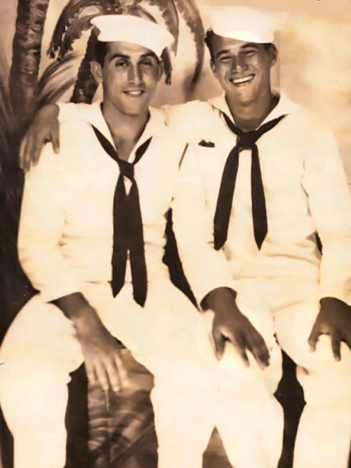 vintage-gay-couple-2
