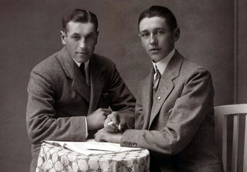 vintage-gay-couple-4