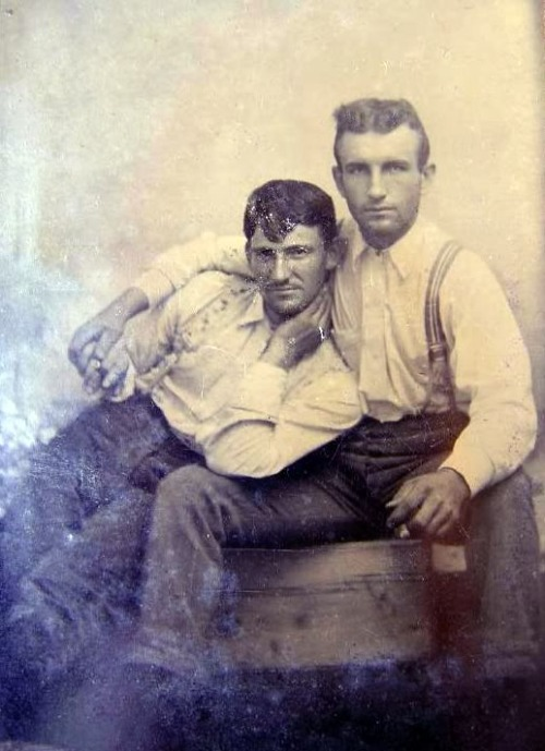 vintage-gay-couple-5