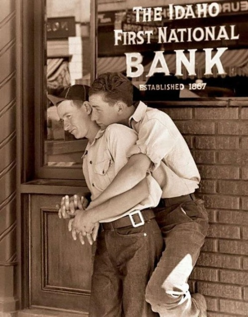 vintage-gay-couple-7