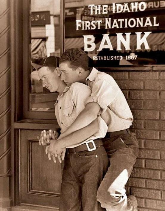 vintage-gay-couple-7