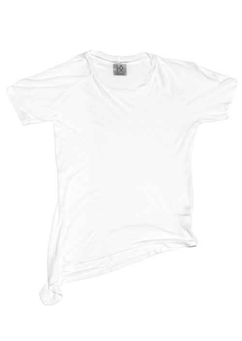 white-shirt-3