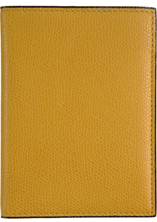 yellow-wallet-2