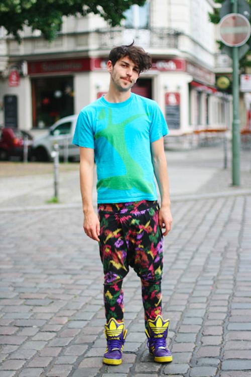 floral-drop-crotch