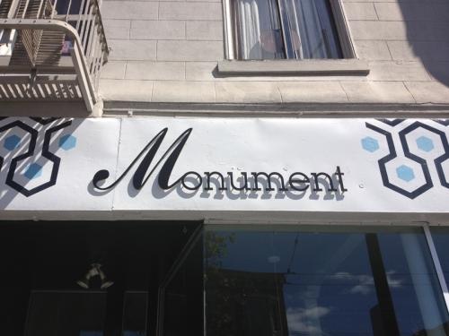 monument-sf