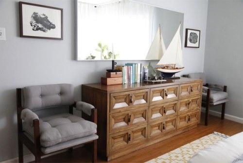 Orlando-Soria-Bedroom-