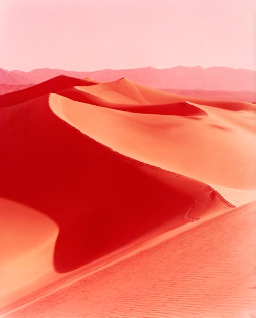 78_1-sunrise-on-mesquite-flat-dunes-death-valley-california-2013