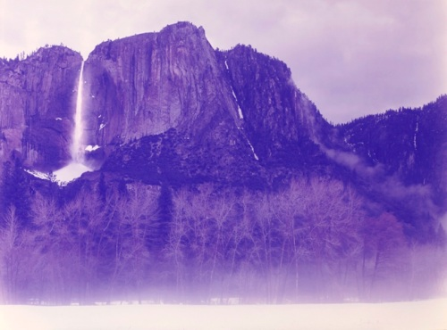 78_12-winter-morning-fog-bridevail-falls-yosemite-california-2013