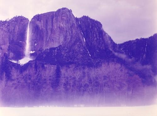78_12-winter-morning-fog-bridevail-falls-yosemite-california-2013