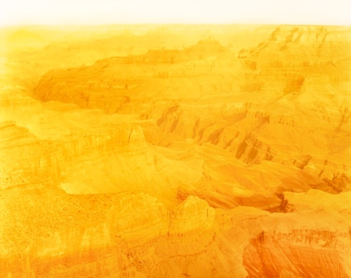 78_13-sunrise-grand-canyon-arizona-2013