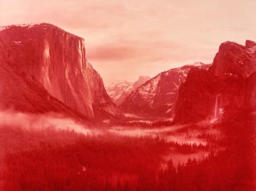 78_2-winter-sunrise-over-yosemite-valley-yosemite-california-2013