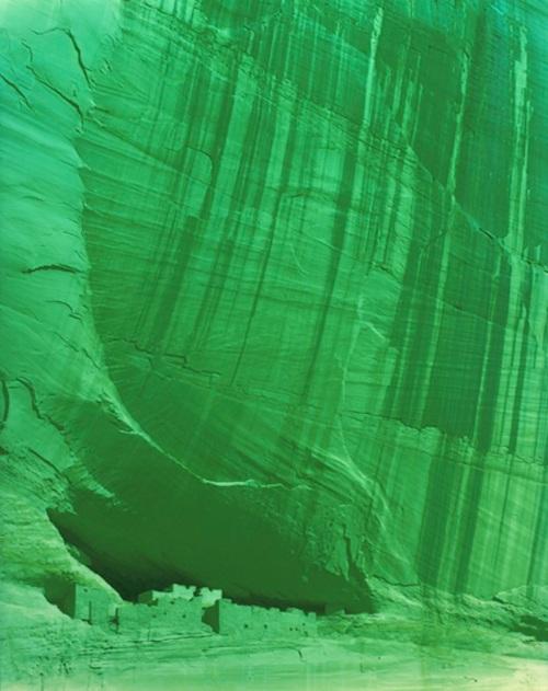 78_3-canyon-de-chelly-chinle-arizona-2013