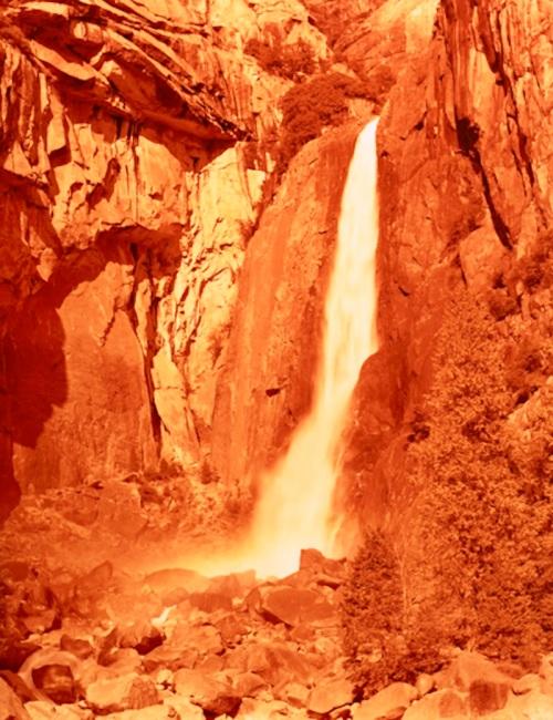 78_4-lower-yosemite-falls-yosemite-california-2013