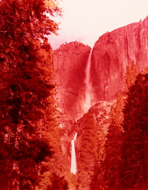 78_5-yosemite-falls-yosemite-california-2013