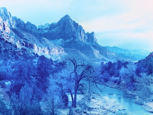 78_8-winter-storm-in-zion-canyon-zion-utah-2013