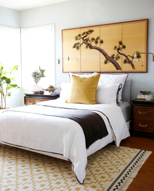 chinoiserie-bedroom