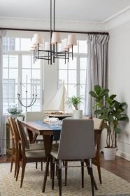 diningroom-21