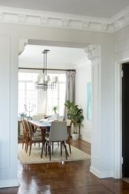 diningroom1