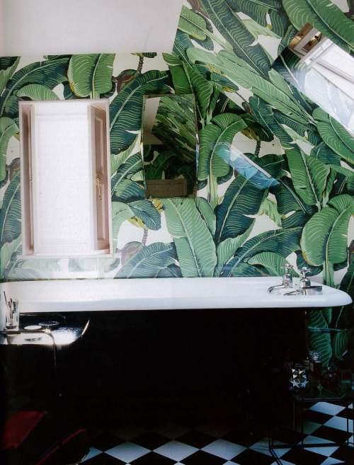 martinique-wallpaper-woi-february-2013