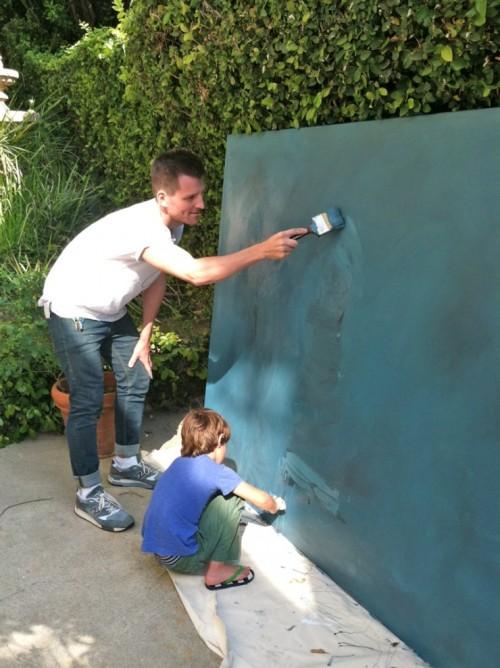 painting-emilyhenderson-5-740x990
