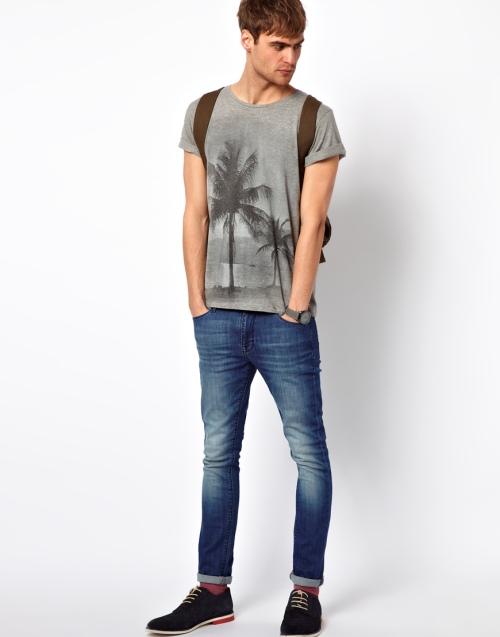 palm-tree-shirt-2
