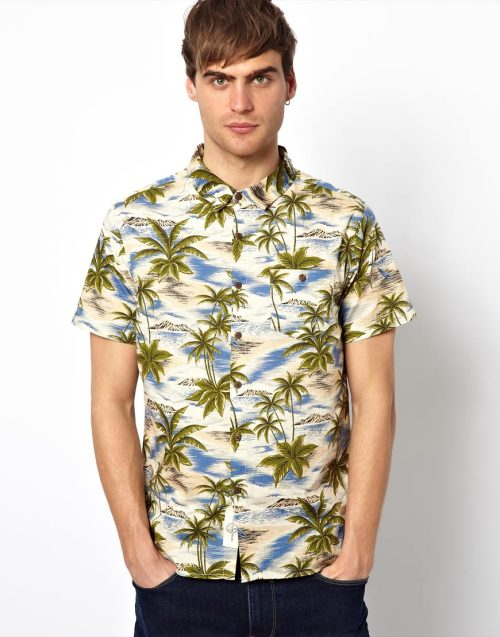 palm-tree-shirt