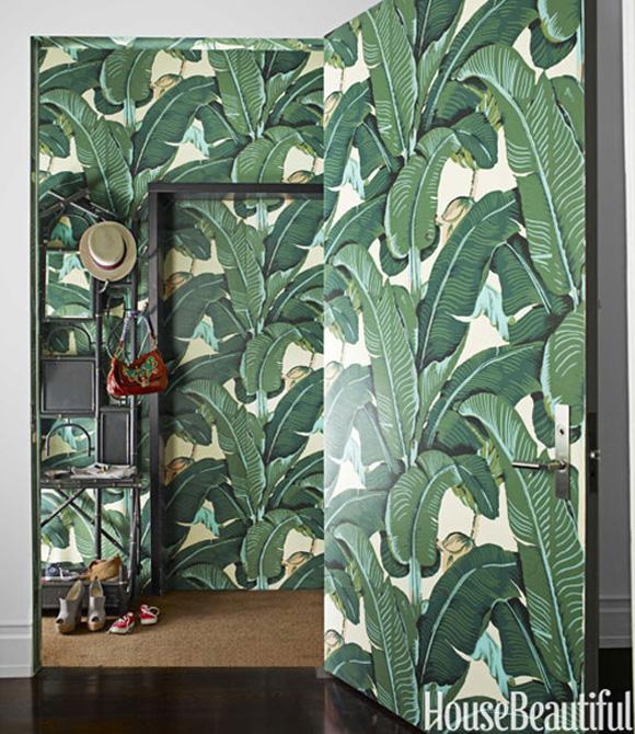 Palm Tree Wallpaper 4