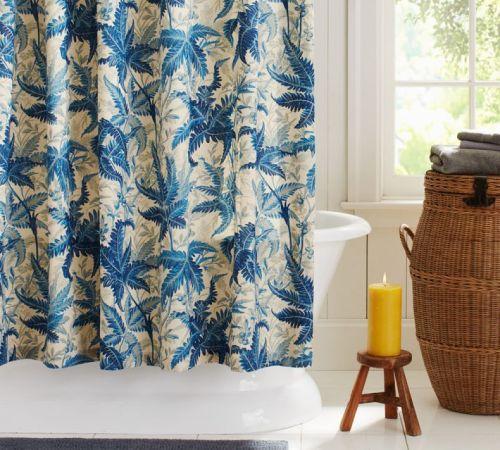 shower-curtain-2