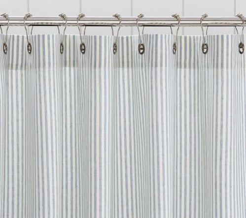 shower-curtain-4