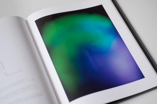 art-book-2