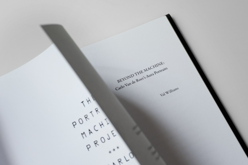 art-book-3