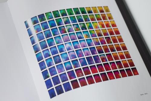 art-book-4