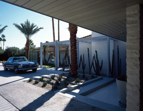 palm-springs-design-10