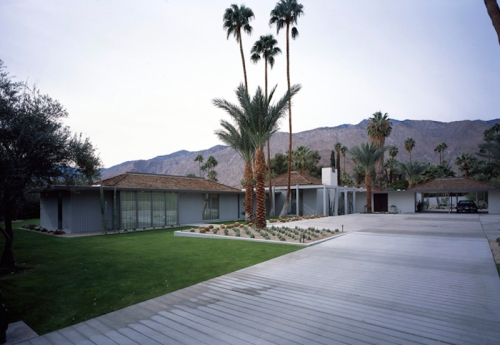 palm-springs-design-16